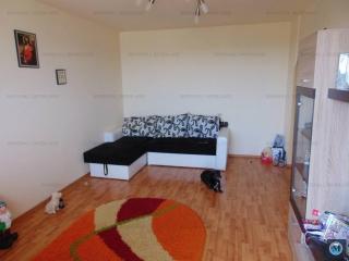 Apartament 2 camere de vanzare, zona Cantacuzino, 56.61 mp