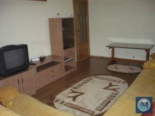 Apartament 3 camere de inchiriat, zona Paltinis