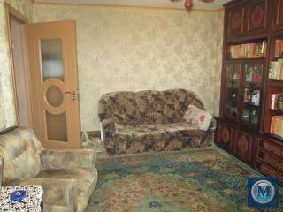 Apartament 3 camere de vanzare, zona Republicii, 74.4 mp