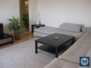Apartament 3 camere de inchiriat, zona Cantacuzino, 75 mp