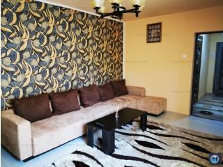 Apartament 2 camere de vanzare, zona P-ta Mihai Viteazu, 55.39 mp