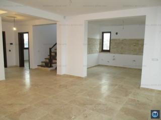 Vila cu 5 camere de vanzare in Paulesti, 190 mp