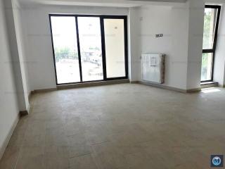 Apartament 2 camere de vanzare, zona Penes Curcanul, 63 mp