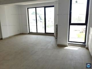 Apartament 2 camere de vanzare, zona Penes Curcanul, 65 mp