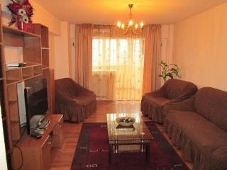 Apartament 3 camere de vanzare, zona Ultracentral