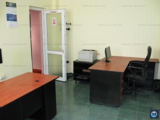 Spatiu  birouri de inchiriat, zona Nord, 386,21 mp