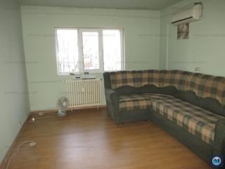 Apartament 2 camere de vanzare, zona Cantacuzino, 52.84 mp