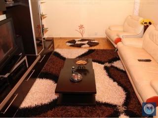 Apartament 3 camere de vanzare, zona Cantacuzino, 60 mp