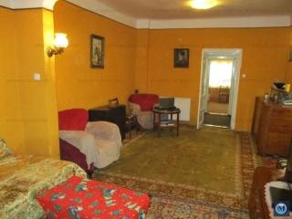 Casa cu 2 camere de vanzare, zona Parcul Tineretului, 61.66 mp