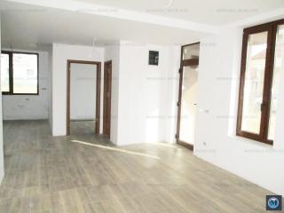 Vila cu 4 camere de vanzare in Paulesti, 226.9 mp