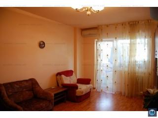 Apartament 3 camere de inchiriat, zona Marasesti