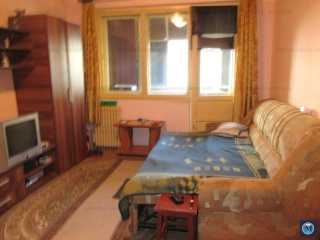 Apartament 2 camere de vanzare, zona Nord, 50 mp