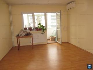 Apartament 2 camere de vanzare, zona Nord, 54 mp