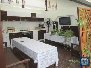 Casa cu 3 camere de vanzare, zona Eroilor, 72 mp