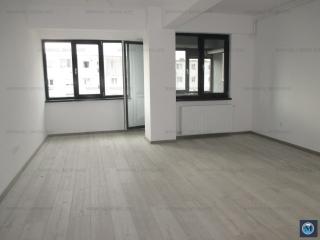 Apartament 2 camere de vanzare, zona Malu Rosu, 60.14 mp
