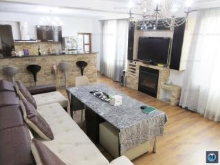 Casa cu 5 camere de vanzare, zona Buna Vestire, 200 mp