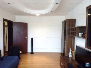 Apartament 2 camere de vanzare, zona B-dul Bucuresti, 53.95 mp