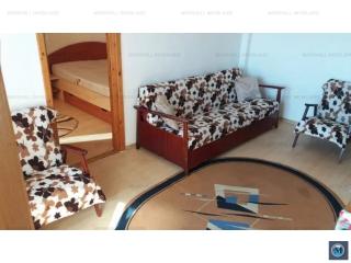Apartament 2 camere de vanzare, zona Baraolt, 36.54 mp