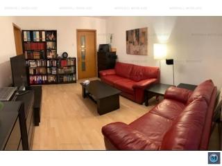 Apartament 2 camere de vanzare, zona Baraolt, 55.06 mp
