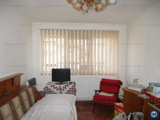 Vila cu 3 camere de vanzare, zona Cantacuzino, 150 mp