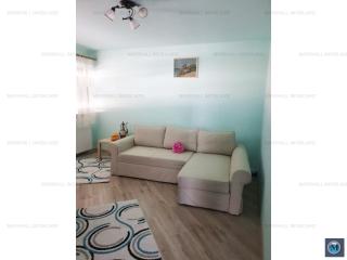 Casa cu 5 camere de vanzare in Lipanesti, 195 mp