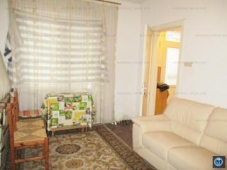 Casa cu 5 camere de vanzare, zona Mihai Bravu, 125 mp