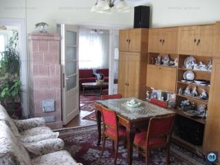 Casa cu 3 camere de vanzare, zona Cantacuzino, 142 mp