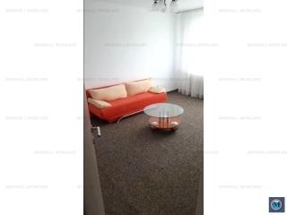 Apartament 2 camere de inchiriat, zona Republicii, 50.74 mp