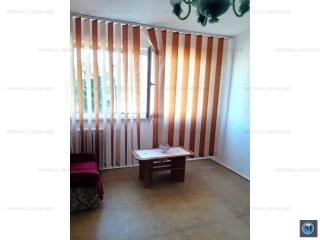 Apartament 2 camere de vanzare, zona Malu Rosu, 41.40 mp