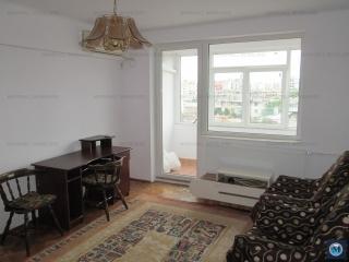 Apartament 2 camere de vanzare, zona Ultracentral, 47.50 mp