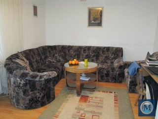 Apartament 2 camere de vanzare, zona Ultracentral, 64.9 mp