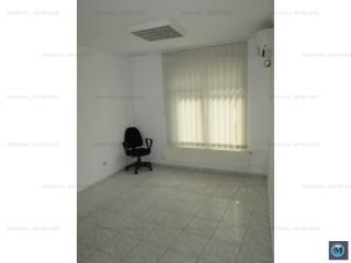 Spatiu  birouri de inchiriat, zona Central, 41.32 mp