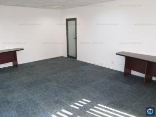 Spatiu  birouri de inchiriat, zona Central, 41.10 mp