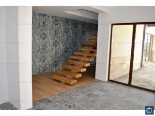 Vila cu 6 camere de vanzare in Gageni, 205.1 mp