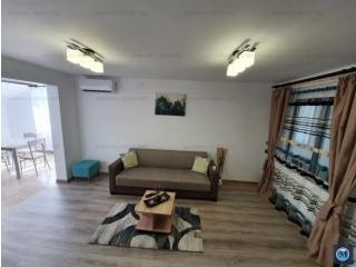 Apartament 3 camere de inchiriat, zona Est, 85 mp