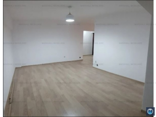 Apartament 2 camere de vanzare, zona Ultracentral, 53.86 mp