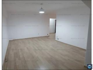 Apartament 2 camere de vanzare, zona Ultracentral, 53.86 mp
