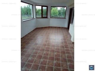 Vila cu 6 camere de vanzare in Pleasa, 240 mp