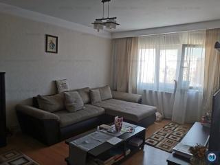 Apartament 4 camere de vanzare, zona Enachita Vacarescu, 80 mp