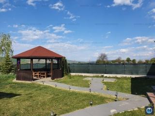 Casa cu 5 camere de vanzare in Podenii Noi, 144 mp