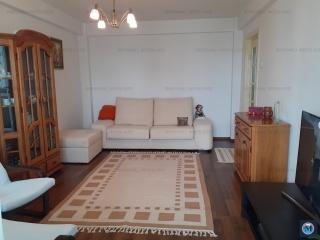 Apartament 2 camere de vanzare, zona B-dul Bucuresti, 54.86 mp