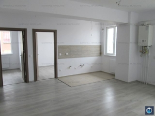 Apartament 3 camere de vanzare, zona 9 Mai, 59.6 mp