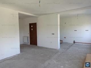 Vila cu 3 camere de vanzare in Paulesti, 135 mp