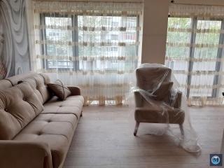 Apartament 3 camere de vanzare, zona 9 Mai, 87.67 mp