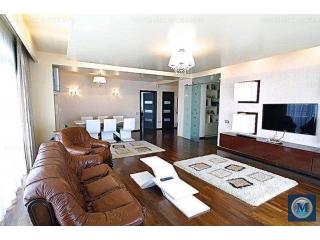 Apartament 3 camere de inchiriat, zona Nord, 145 mp