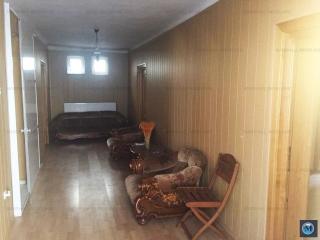 Casa cu 4 camere de vanzare in Mizil, zona Sud, 100 mp
