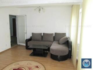 Apartament 4 camere de vanzare, zona Republicii, 77.71 mp