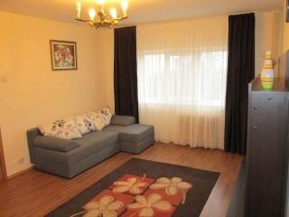 Apartament 2 camere de inchiriat, zona Gheorghe Doja, 64.38 mp