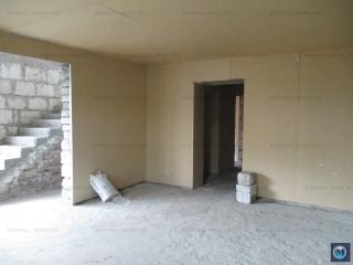 Vila cu 6 camere de vanzare in Tantareni, 130 mp