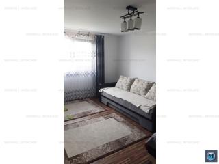 Vila cu 5 camere de vanzare in Bucov, 275 mp